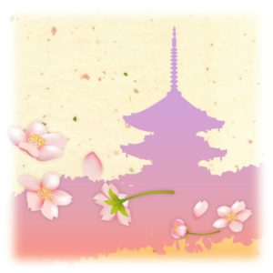 sozai_13819