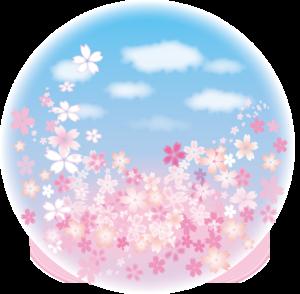sozai_24932