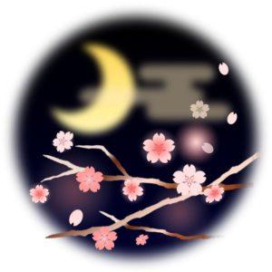 sozai_21337